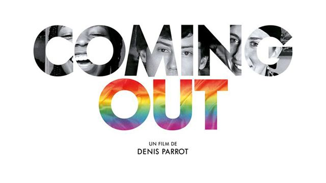 comment faire son coming out - homoseuxalite - losinglifetofindlife -2