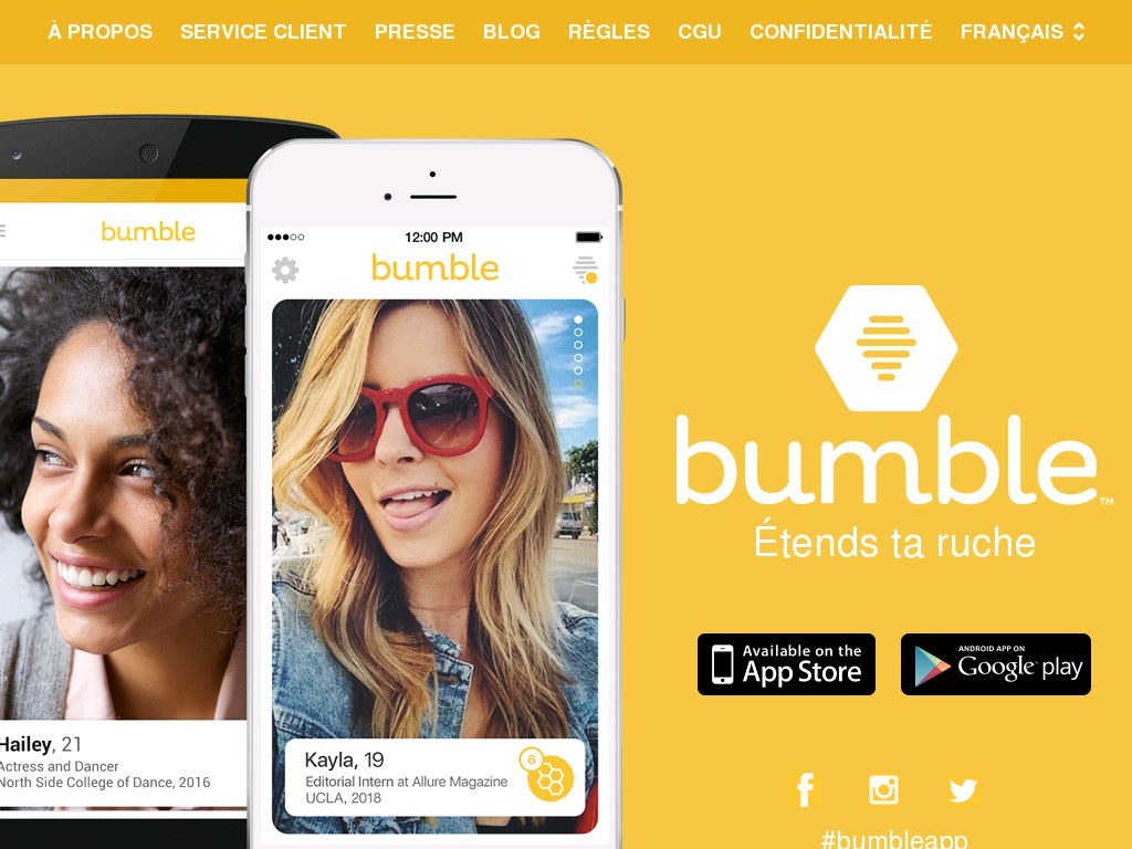 mobiles-rencontres-lesbiennes-losinglifetofindlife-bumble