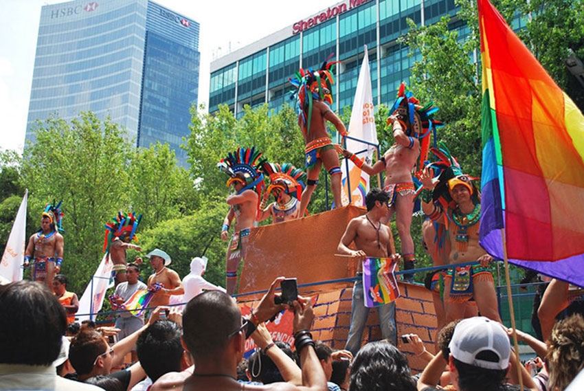 mexique-gay-tour-gay-pride